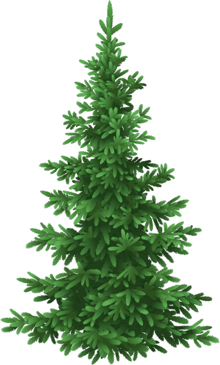 Clipart tree october. Archive svet klip artu