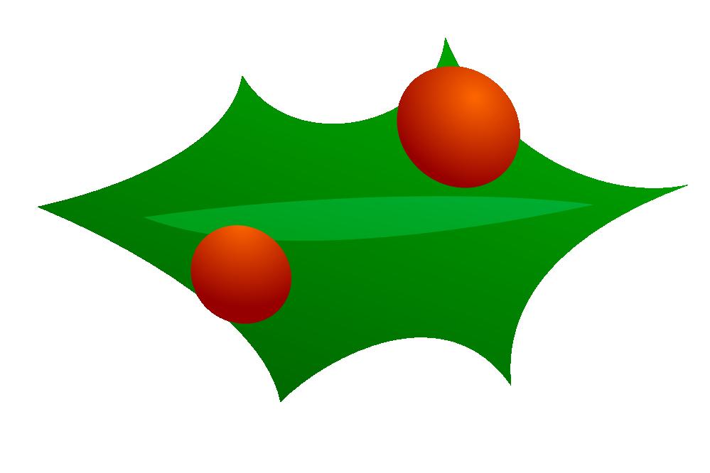 Free christmas light graphics. Clipart tree pdf