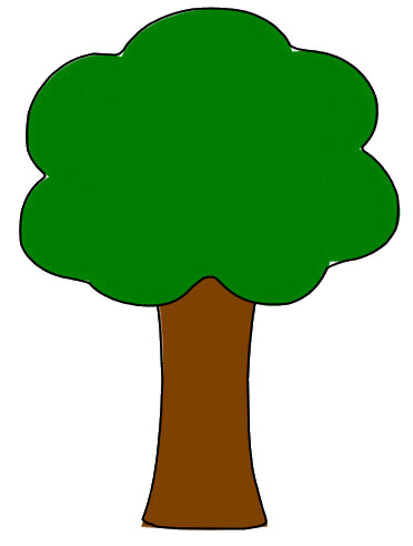 Clipart Tree Simple Clipart Tree Simple Transparent Free For Download On Webstockreview 2021 Lovepik provides 390000+ cartoon tree border photos in hd resolution that updates everyday, you can free download for both personal and commerical use. clipart tree simple clipart tree
