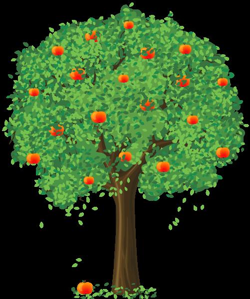 Pin by mary pereira. Tree clipart summer