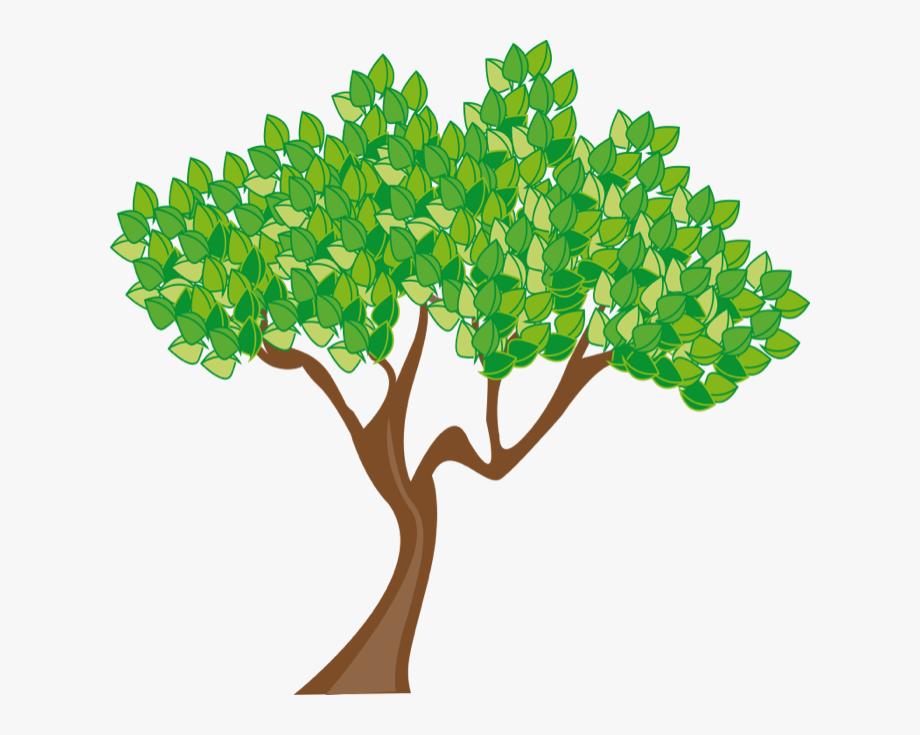 Info free cliparts on. Tree clipart summer season