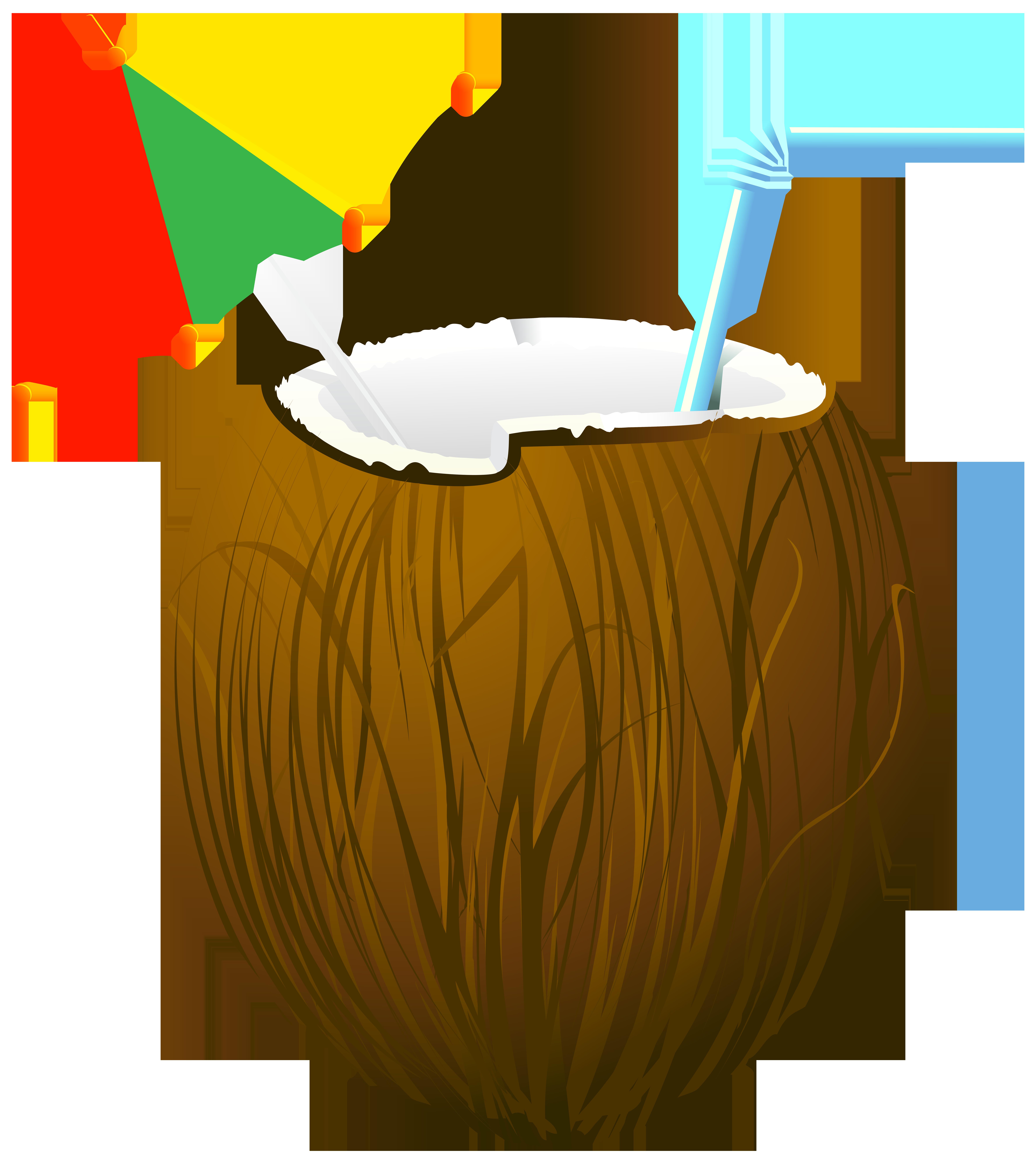 Fruits clipart buko. Coconut cocktail transparent png