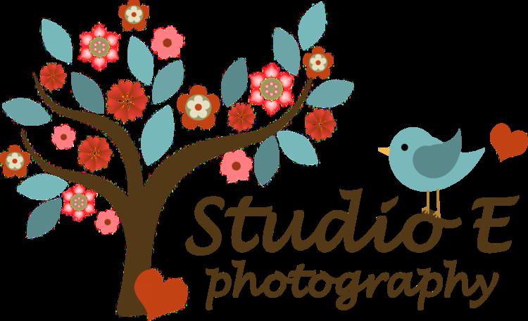 Tree clipart wedding. Weddings studio e photography