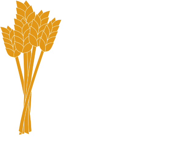 Clipart tree wheat. Clip art at clker