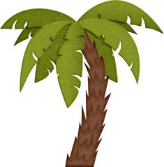 best images in. Tree clipart zoo