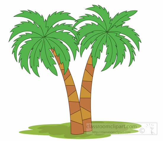 Clipart trees. Free clip art pictures