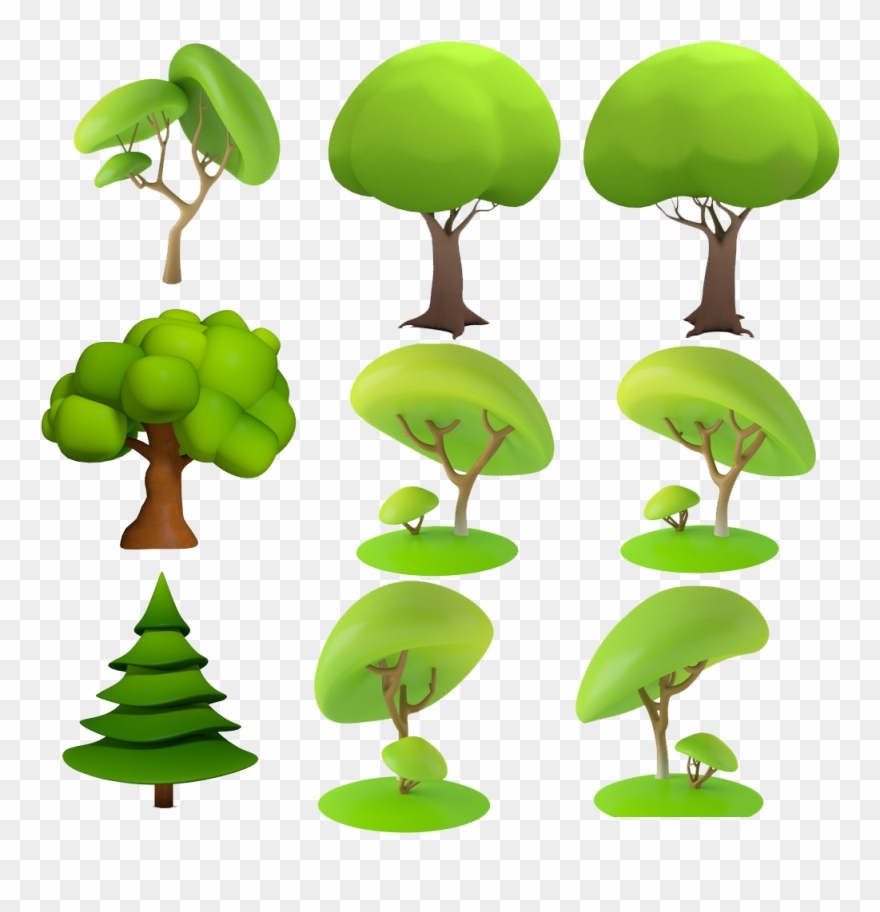 Clipart Trees Animation Clipart Trees Animation Transparent Free For Download On Webstockreview 2021 Sticky suit leaf collection system. clipart trees animation clipart trees