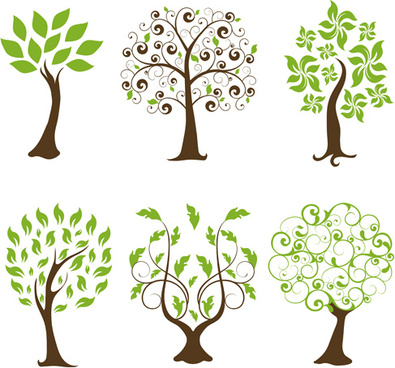 Free cliparts download clip. Clipart trees birthday