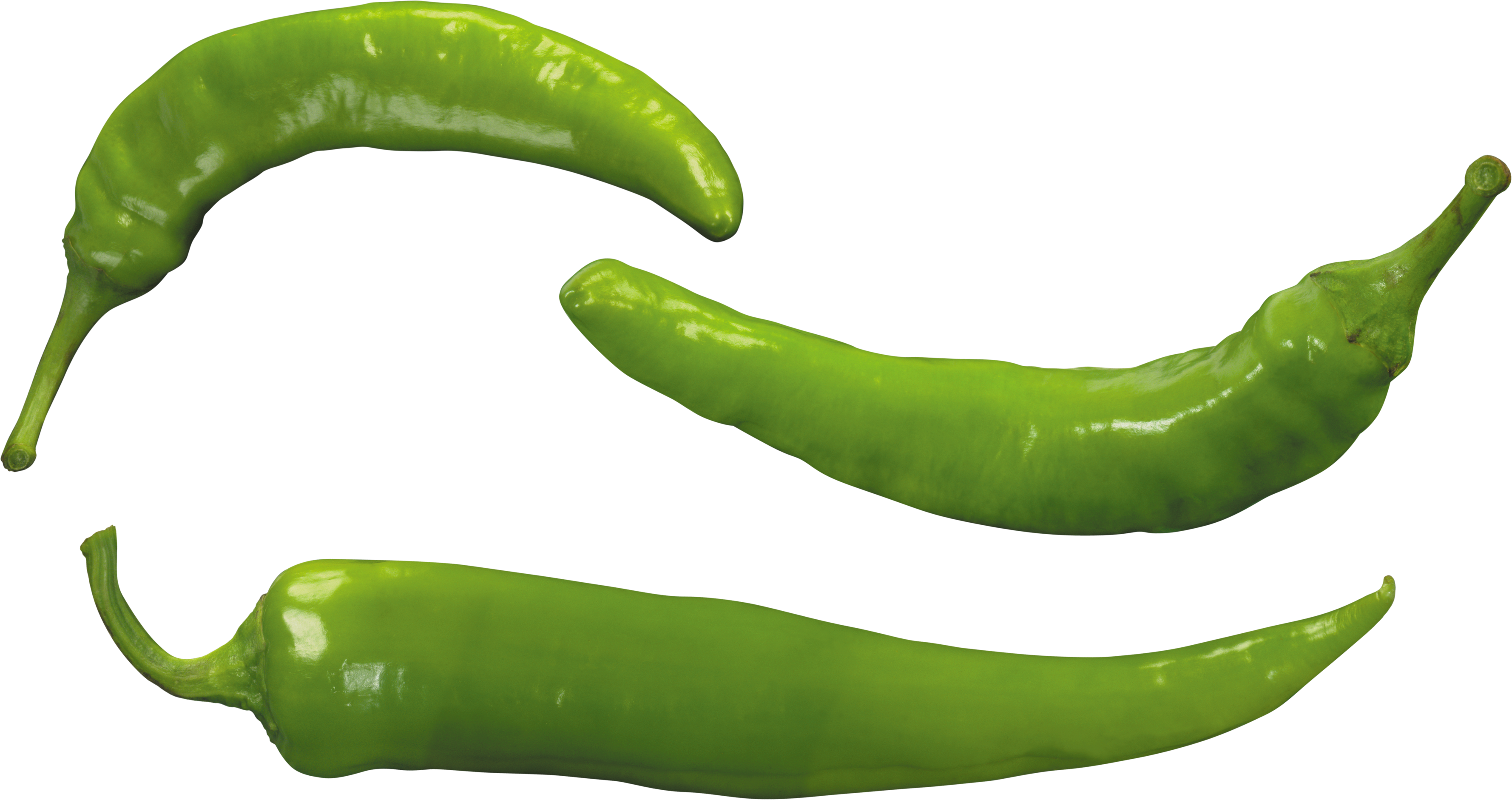 Peppers clipart sliced. Hot chili pepper five