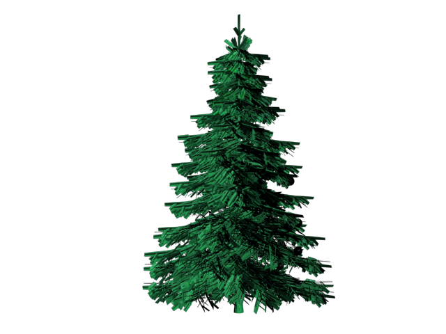 Clipart trees evergreen.  collection of free