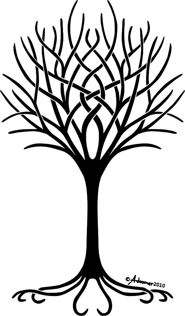 Rabbi clipart clip art. Jewish tree of life