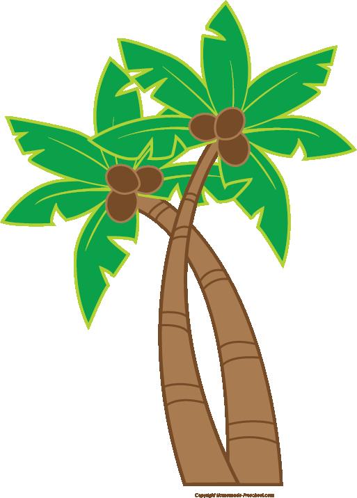 Fern clipart lauae. Free luau click to