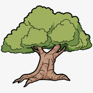 Tree clipart narra. Free to use public
