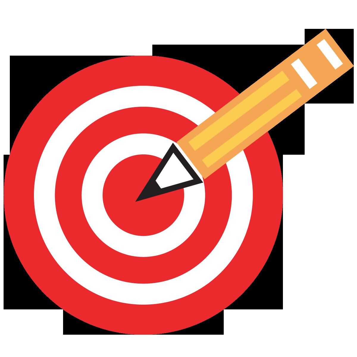 Writer clipart student reflection. Target teacher planning free