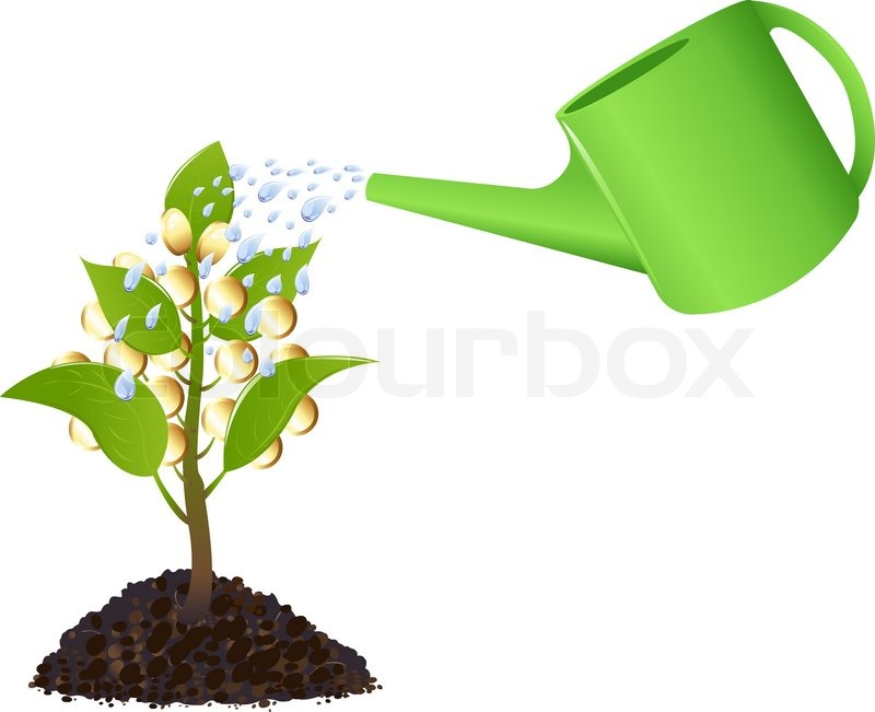 Tree free cliparts download. Clipart trees water