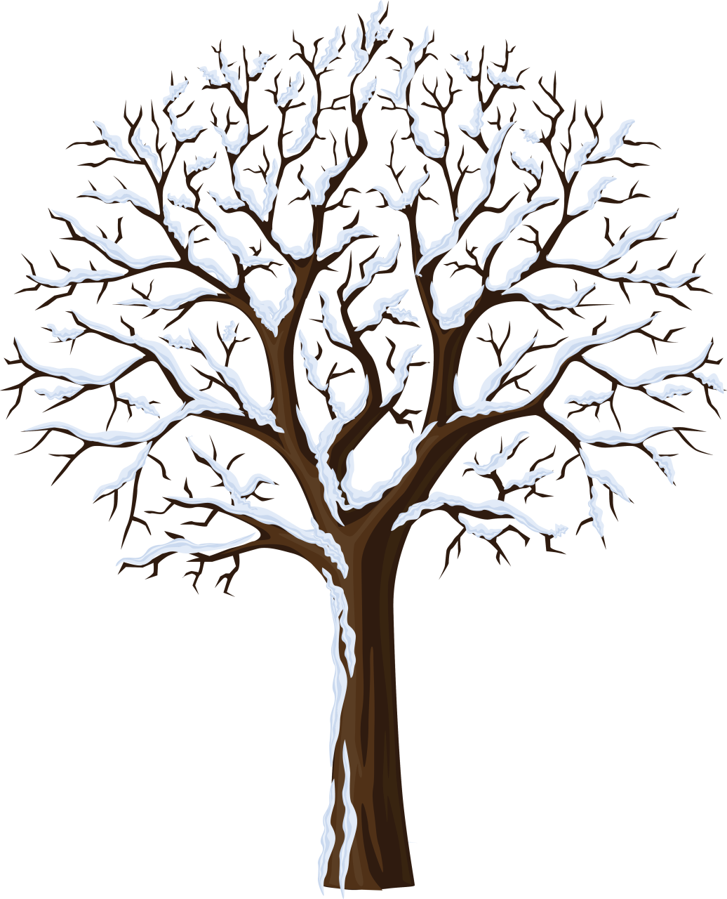 Clipart trees wedding. Transparent png cliparts page