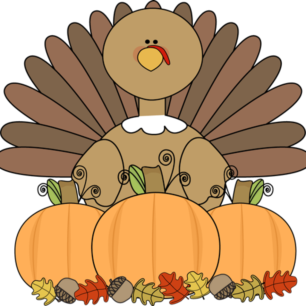 Thanksgiving turkey images alternative. Waves clipart easy