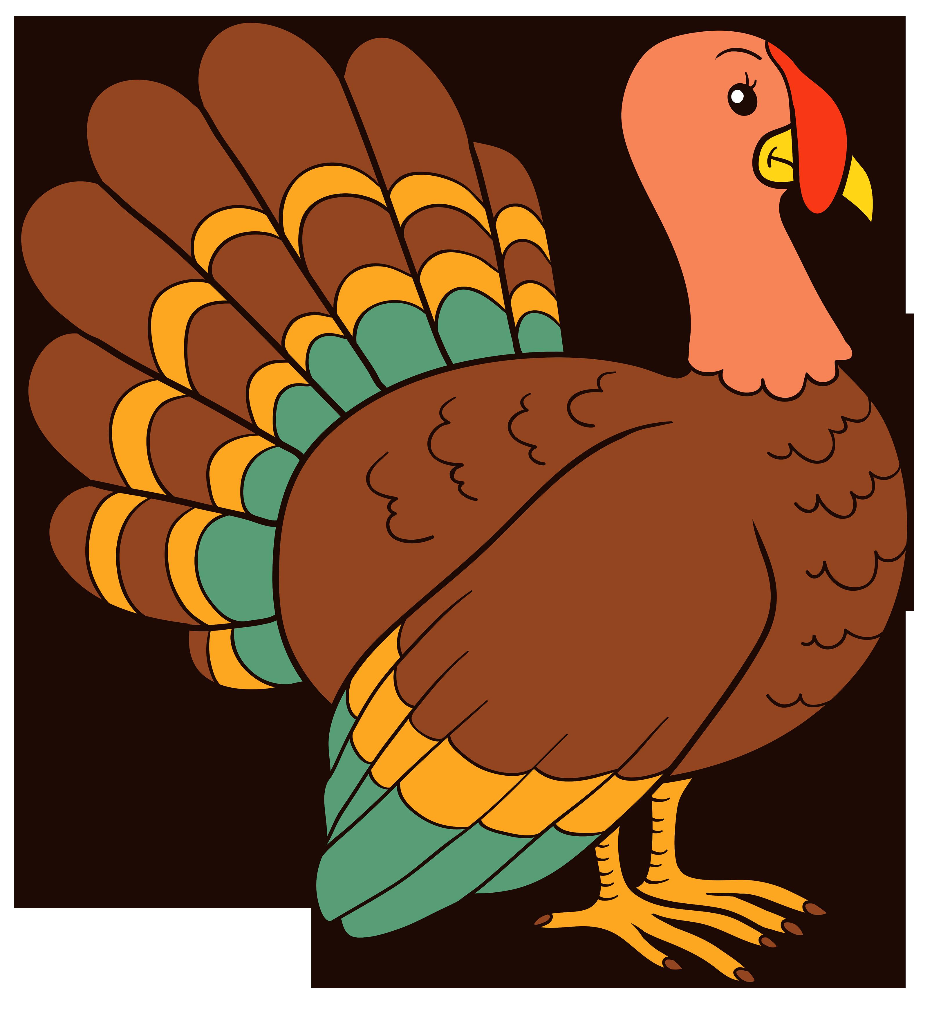 Turkeys clipart. Turkey png image best