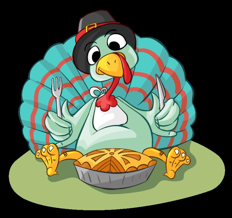 Nose clipart turkey. Image cartoon comic pencil