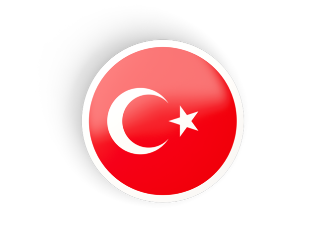 Flags turkish png images. Clipart turkey banner
