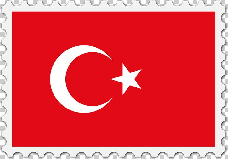 Clipart turkey banner. Ankara flag of europe