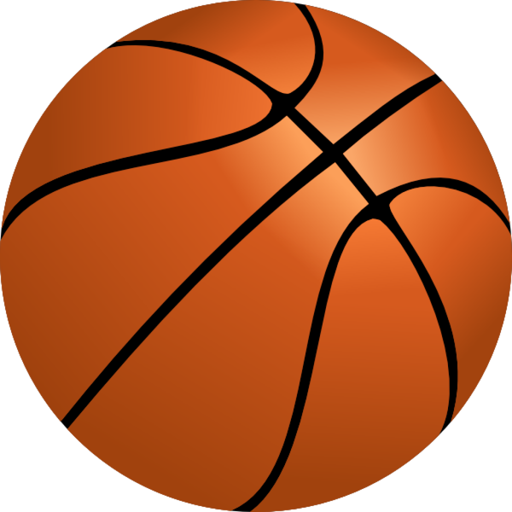 Images cow hatenylo com. Turkeys clipart basketball