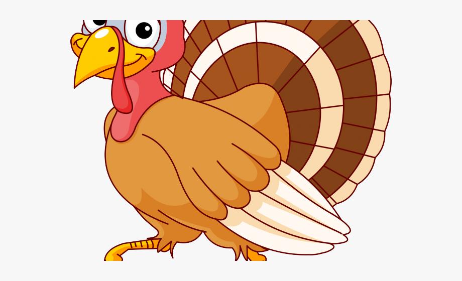 Clipart turkey bird turkey. Baby thanksgiving