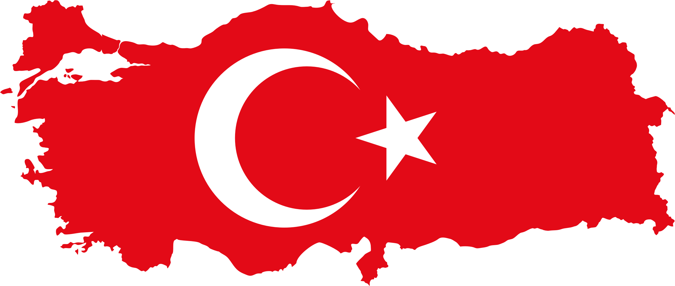 Clipart turkey country.  collection of high