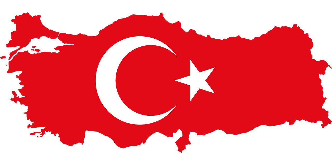 Clipart turkey country. Real and vector graphics