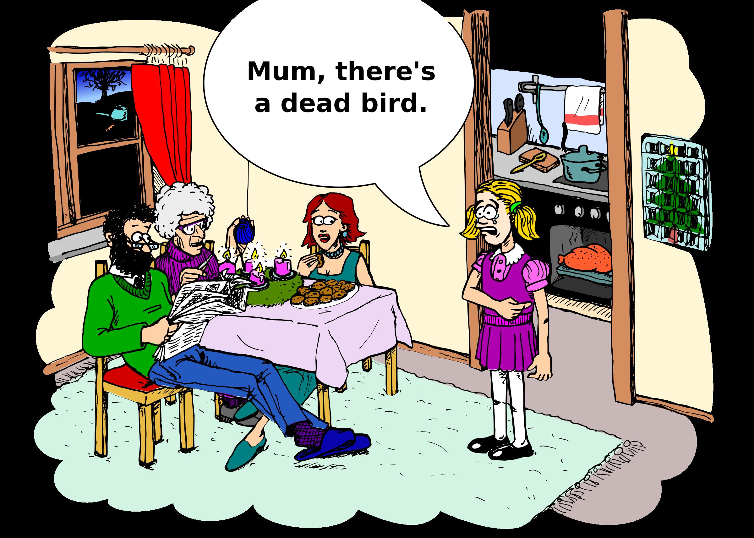 Eagle clipart dead. Bird big image png