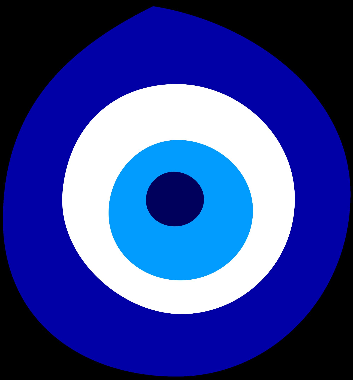 Clipart turkey eye, Clipart turkey eye Transparent FREE ...