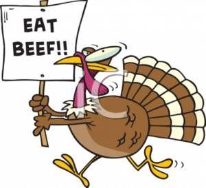 Turkeys clipart fun. Pin on facts