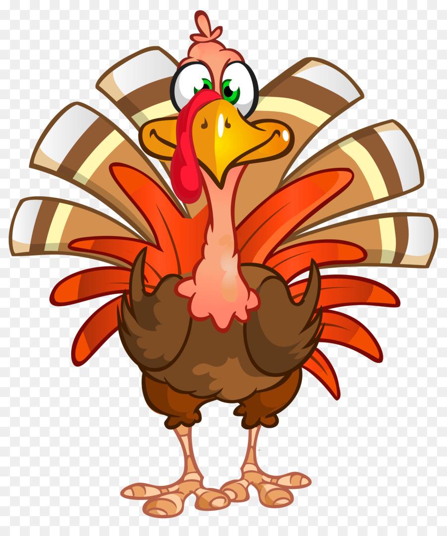 Clipart turkey illustration. Thanksgiving day food background