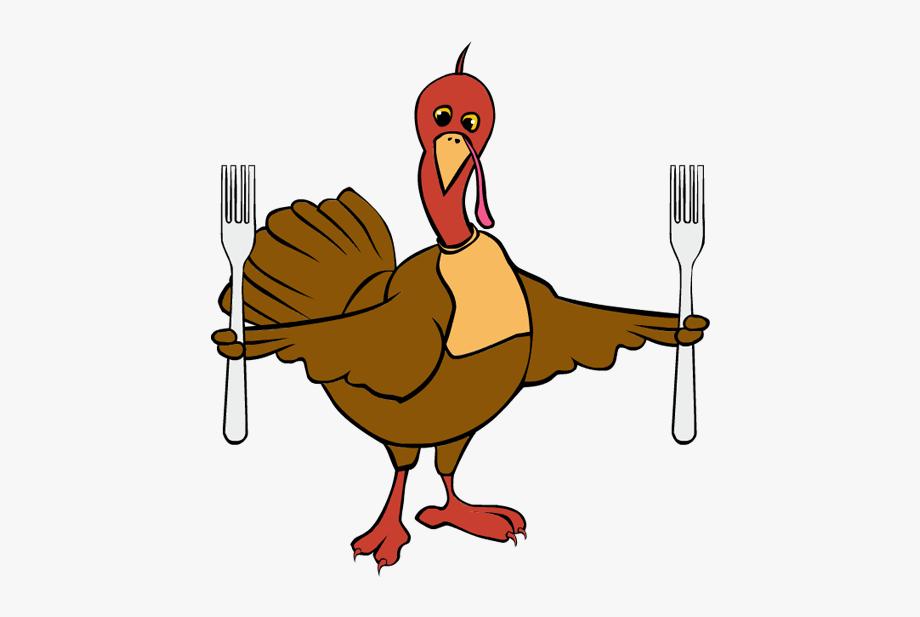 Clip art thanksgiving turkey. Turkeys clipart knife
