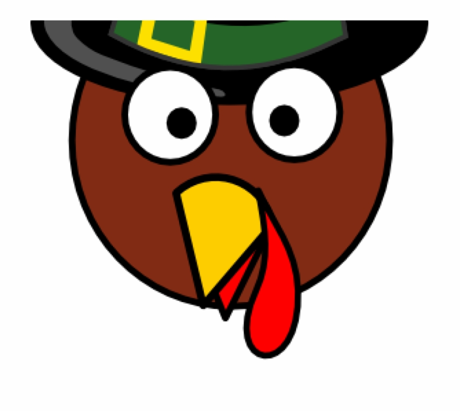 Turkeys clipart nose. Turkey animated thanksgiving