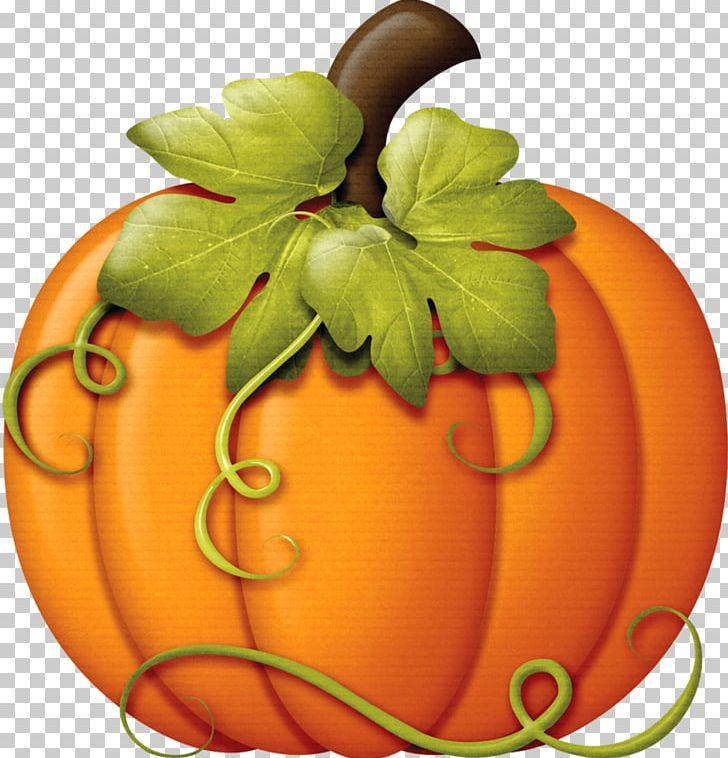Thanksgiving png autumn calabaza. Clipart turkey pumpkin