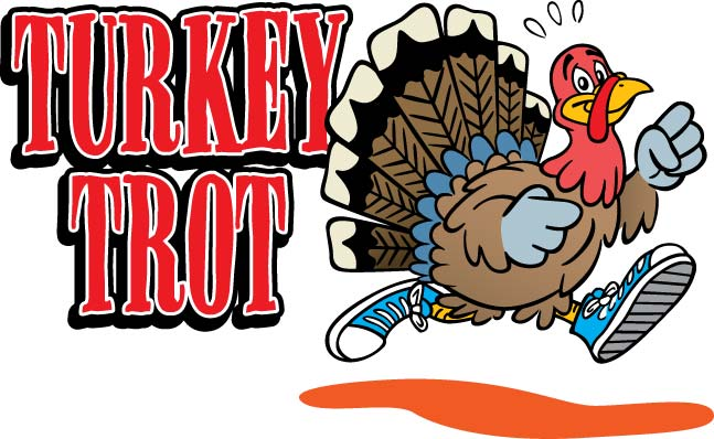 Free racing cliparts download. Clipart turkey race