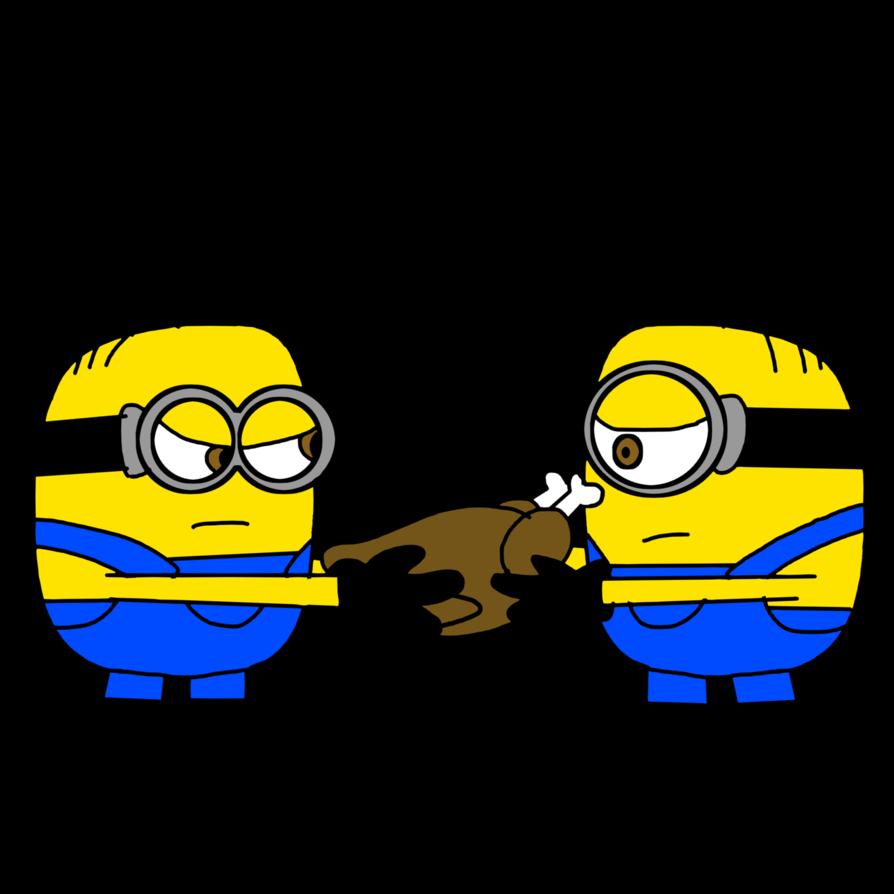 Stuart and dave fights. Clipart turkey roasted turkey