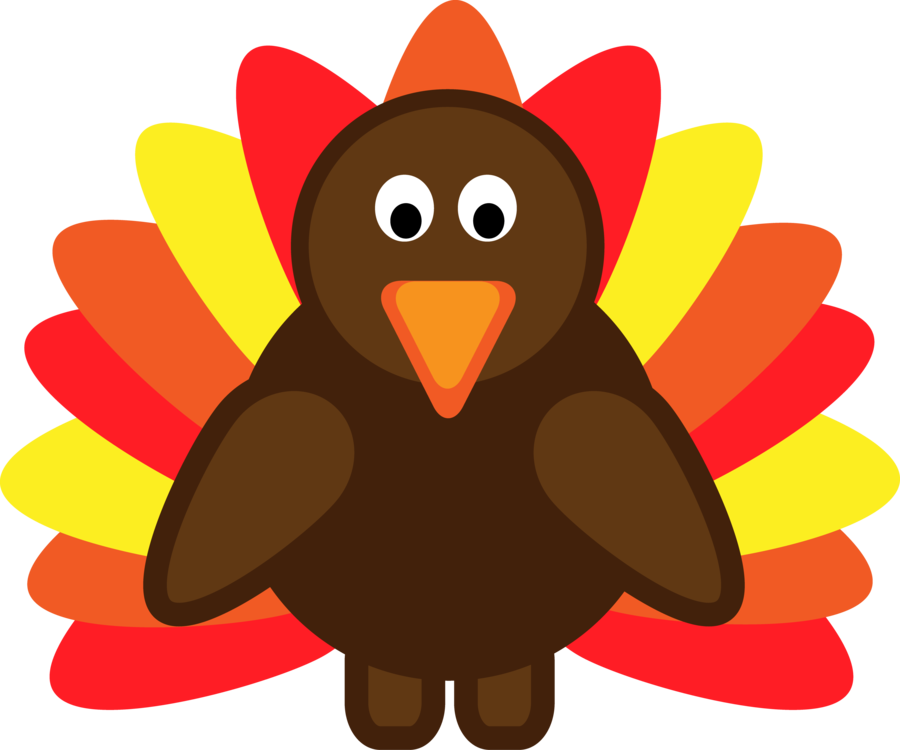 Image cartoon by icehippie. Wing clipart turkey wing