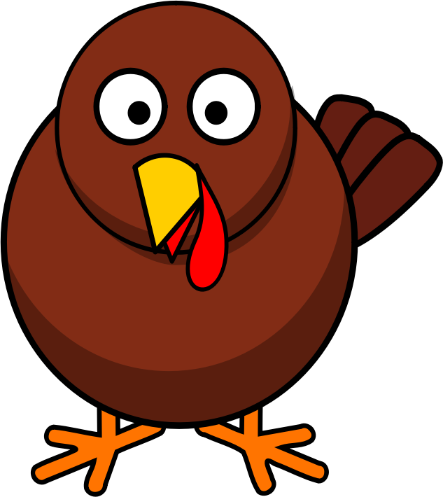 Download clip art free. Race clipart turkey