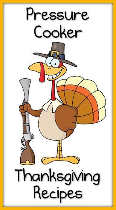 Clipart turkey turkey breast. Thanksgiving recipes pressure cooking