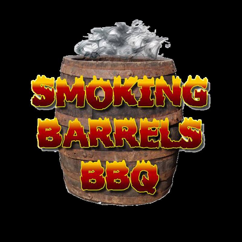 Clipart turkey turkey breast. Smoking barrels bbq delivery