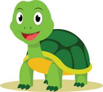 Animals clipart turtle. Reptiles clip art pictures