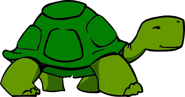 Clipart turtle animation. Free animated download clip
