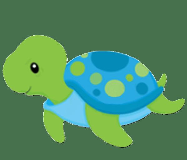 Sea cartoon images cartoonjdi. Clipart turtle baby turtle