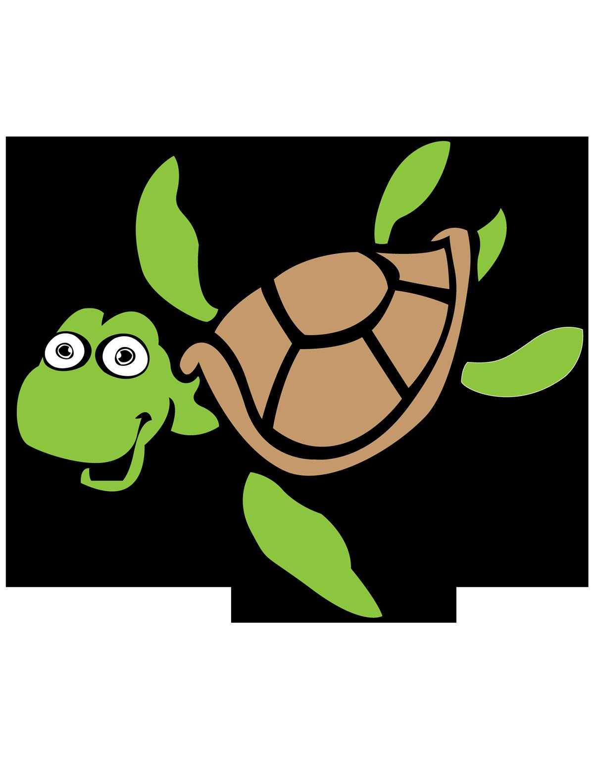 Tortoise child prison officer. Race clipart turtle