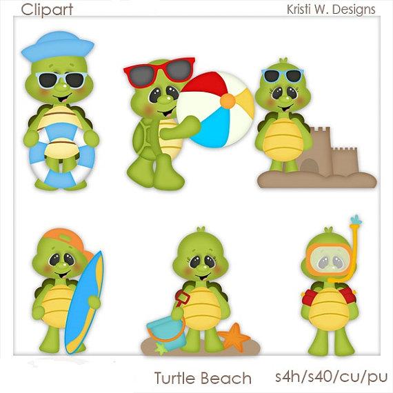 Visit www central com. Clipart turtle beach
