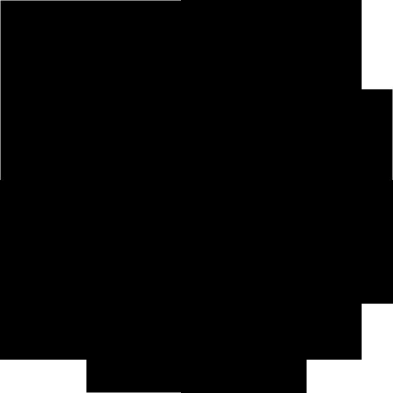 Partner organizations foundation logo. Clipart turtle biotic