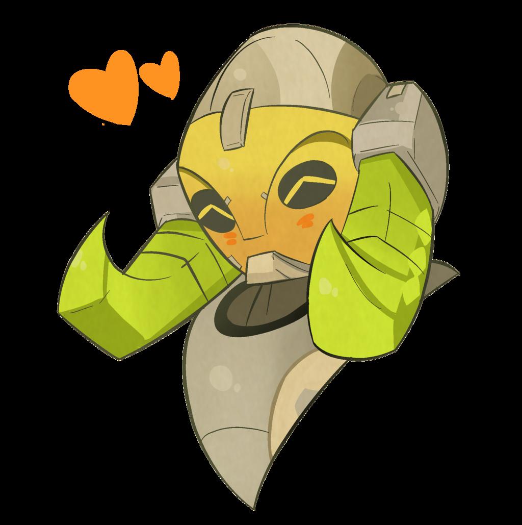 Clipart turtle biotic. V video games thread