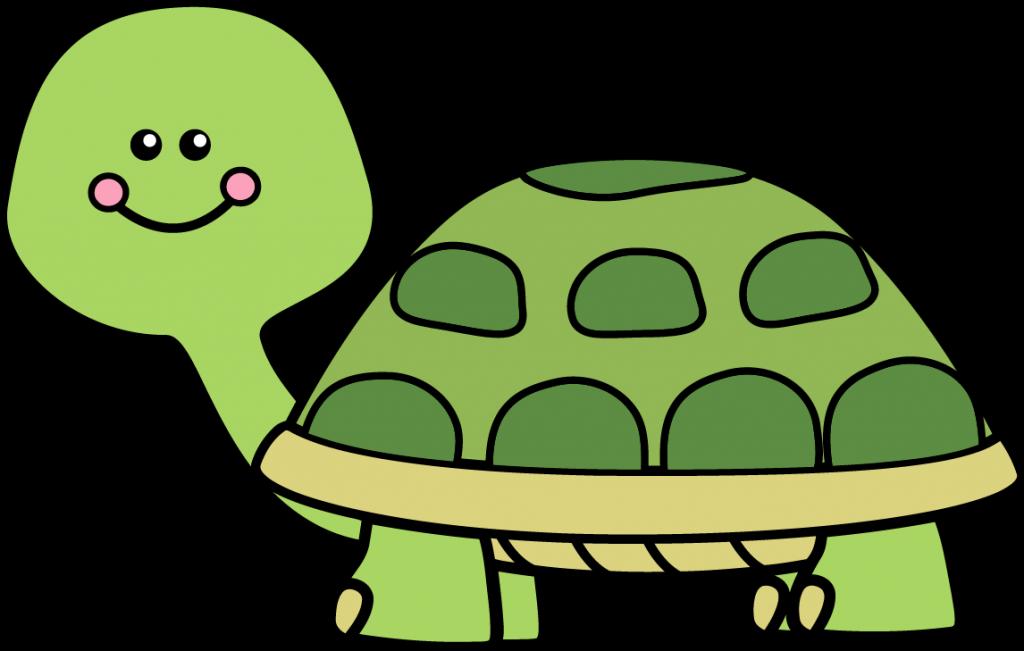 Clipart turtle box turtle. Eastern turtles clip art